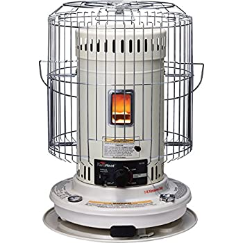 Amazon Com Sengoku Keroheat 23 500 Btu Indoor Outdoor