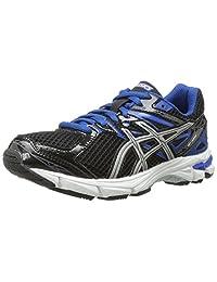 Asics GT-1000 3 GS W Running Shoe