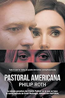 Pastoral americana par Roth