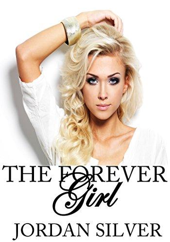 (The Forever Girl)