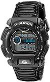 Casio G-Shock DW9052V-1CR reloj deportivo gris para hombre