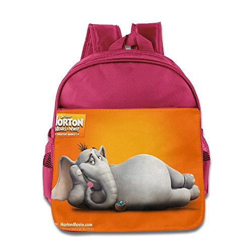 horton-hears-a-who-5-kids-school-backpack-bag