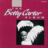 The Betty Carter Album