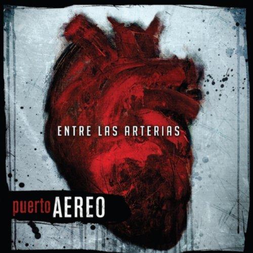 Amazon.com: Entre las Arterias: Puerto Aereo: MP3 Downloads