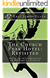 The Church Peak Hotel: Revisited (EJO Book 4)