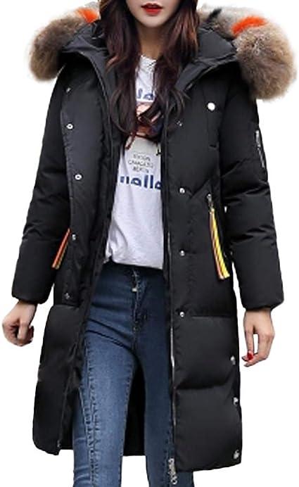 manteau chaud femme soldes