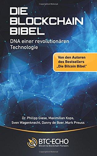 die-blockchain-bibel-dna-einer-revolutionren-technologie