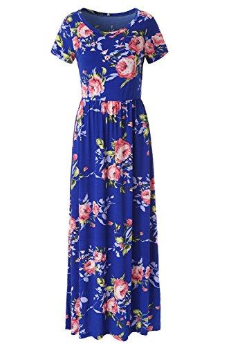 dress form used - 8