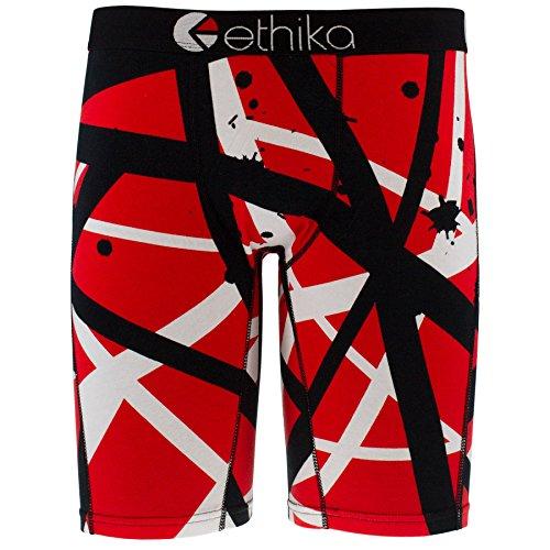 Ethika Staple Rocket Boxers Underwear product image