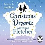 Christmas Dreams | Giovanna Fletcher