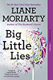 Big Little Lies (kindle edition)