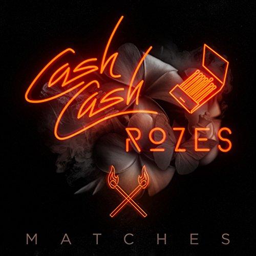 Matches