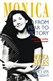 img - for Monica C-Format by Monica Seles (1997-05-03) book / textbook / text book