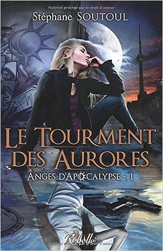 """Résultat de recherche d'images pour """"anges d'apocalypse tome 1"""""""