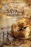 Savage River Valley, Pamela De Leon, 1607998211