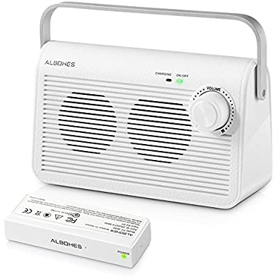 albohes-wireless-tv-speakers-for