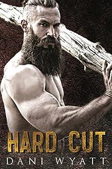 Hard Cut by [Wyatt, Dani]