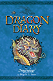 The Dragon Diary (The Dragonology Chronicles)