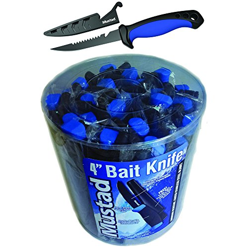 Knife Bucket (4