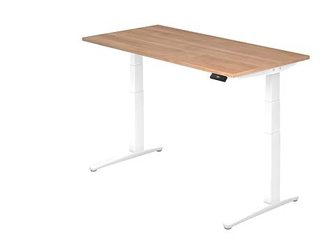 Scrivania Ufficio Misure : Cuscino seduta scrivania ufficio dr xbhm dimensioni 160 x 80 cm