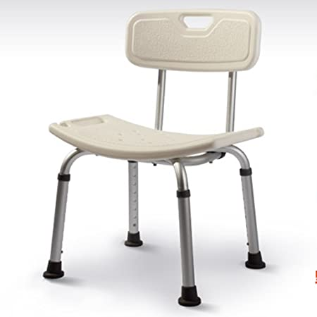 Shower Stools Elderly Person Bathing Chair Pregnant Woman Bathroom