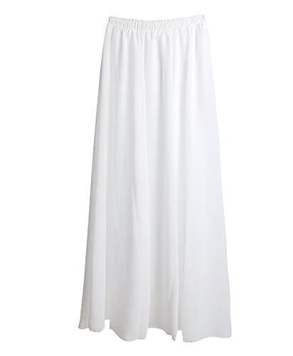 WOW CLOTHES - Falda - para mujer