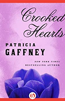 Crooked Hearts by [Gaffney, Patricia]
