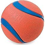 Chuckit-Ultra-Ball-Medium-2-PACK