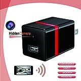 Best Spy Cams - ieleacc - Mini Camera Spy Camera Hidden Camera Review