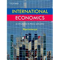 International Economics: An Introduction to Theory and Policy