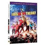 The Big Bang Theory - Saison 5