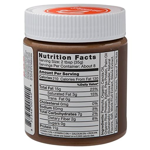 Ds-Naturals-Sugar-Free-Protein-Infused-Peanut-Fluffbutter-10-Ounce