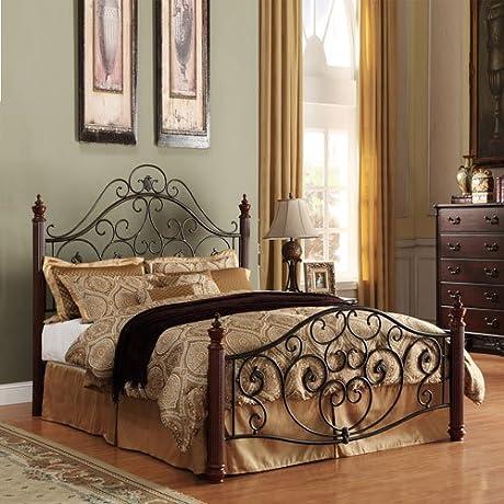 Home Creek Lana Bed