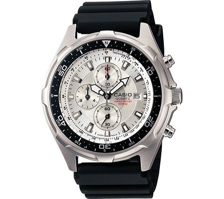 Casio Men's AMW330-7AV