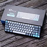 Akko 3068 Mini Wireless Wired Mechanical Gaming