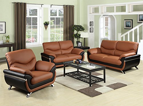 Beverly Furniture - 8
