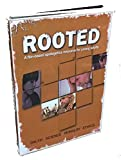 Rooted: A Film-Based Apologetics Resource For Young Adults DVD/CD Combo