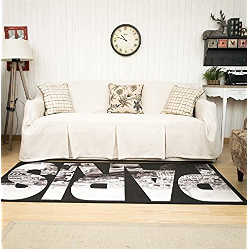 White Couch Covers Amazoncom