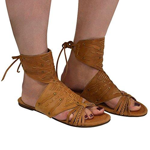 Schuhe Strand Strap Neue Flache Damen Sommer Party Hausschuhe Sandalen Beiläufige Urlaub Maria Mode xxOXaSwv
