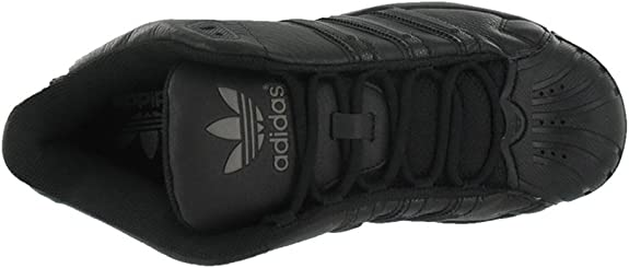 adidas Metrum 3.5 Skateboarding Shoes