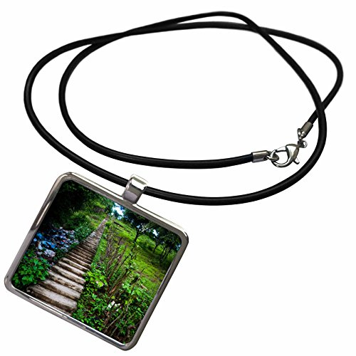 3drose-danita-delimont-paths-indonesia-gili-trawangan-steps-path-as11-mwr0262-micah-wright-necklace-