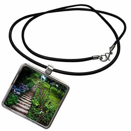 3drose-danita-delimont-paths-indonesia-gili-trawangan-steps-path-as11-mwr0262-micah-wright-necklace-