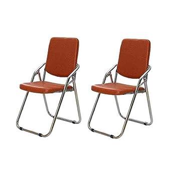 Pliante Wgxx Chaise Bureau De D'ordinateur BsrthQdCx