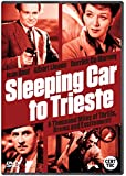 Sleeping Car To Trieste [DVD]