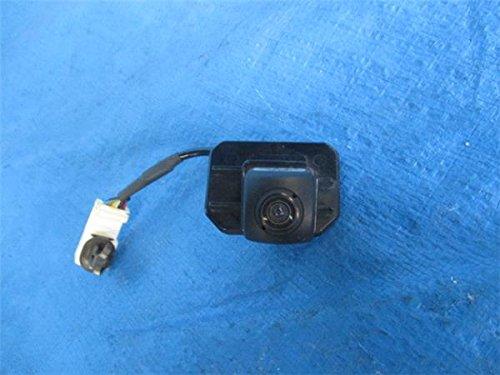 ホンダ 純正 インサイト ZE2 ZE3系 《 ZE2 》 カメラ P42400-17009805 B072M32XRQ