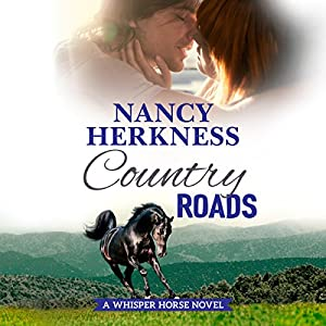 Country Roads Audiobook