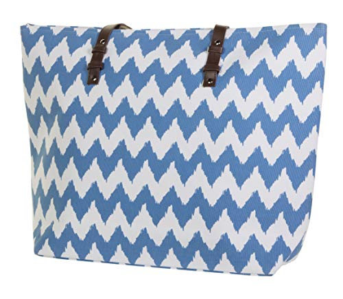 - Beach Bags and Totes - Beach Tote for Women Made From Durable Canvas