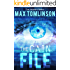 The Cain File (The Agency Series)