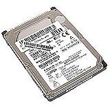 Seifelden 100GB 2.5'' IDE/ATA Hard Drive 3 Year Warranty for Asus HP Dell Gateway Toshiba Gateway Acer Sony Samsung MSI Lenovo Asus IBM Compaq eMachines Laptop Mac 100 GB(Certified Refurbished)
