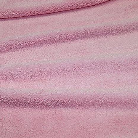 iShop toalla de microfibra Toallas de baño altamente absorbente Extra suave 2 unidades 50 x 30 cm: Amazon.es: Hogar